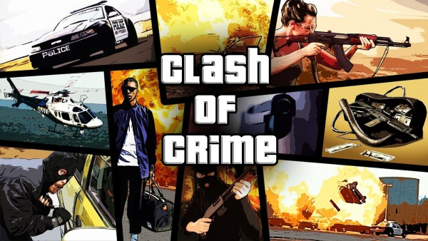 clash-of-crime-mad-san-andreas-apk-600x338