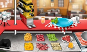 cooking-stand-restaurant-game-apk-600x360