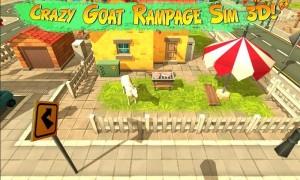 crazy-goat-rampage-sim-3d-apk-600x360