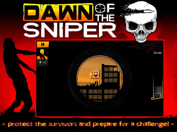 dawn-of-the-sniper-apk-600x450