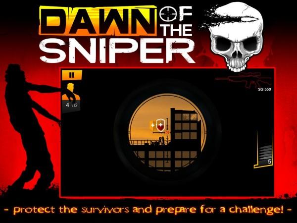 dawn-of-the-sniper-apk-600x450