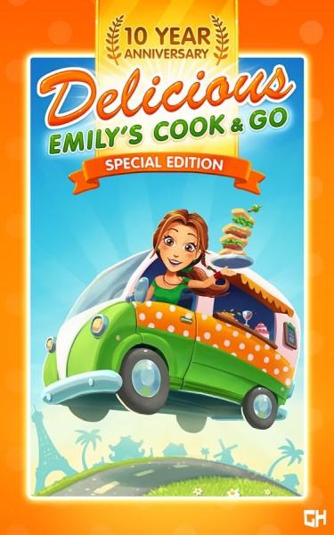 delicious-emilys-cook-go-apk-375x600