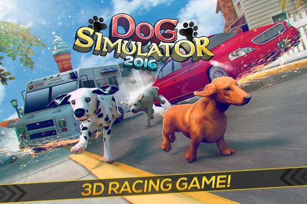 dog-simulator-2016-apk-600x400