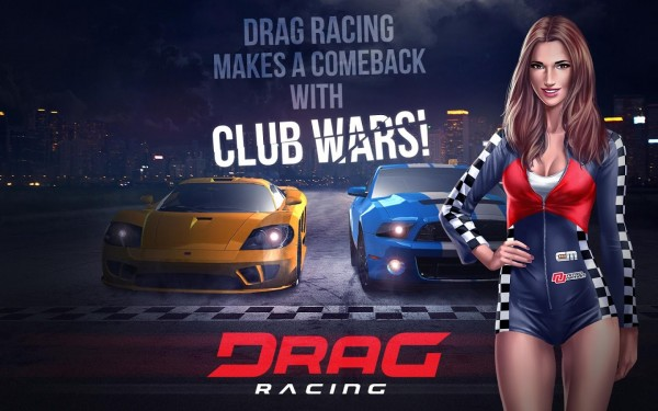 drag-racing-club-wars-apk-600x375