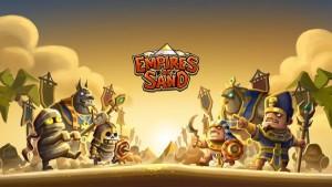 empires-of-sand-td-apk-600x337