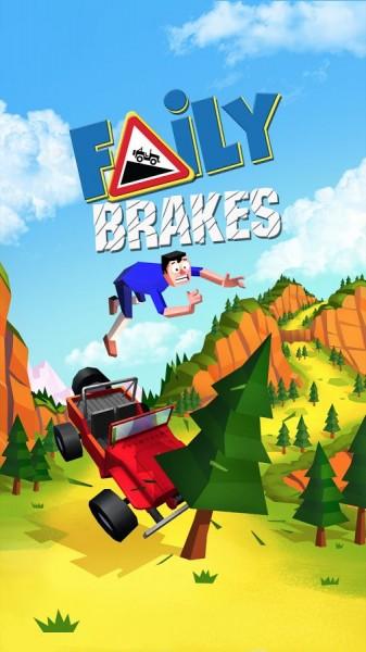 faily-brakes-apk-337x600