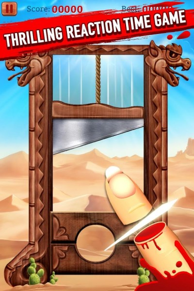 finger-slayer-apk-400x600