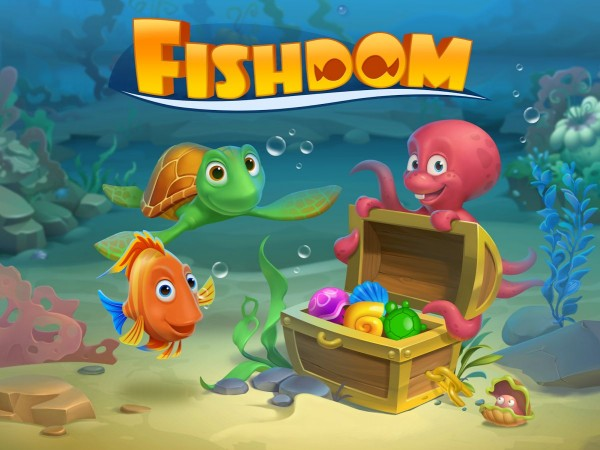 fishdom-deep-dive-apk-600x450