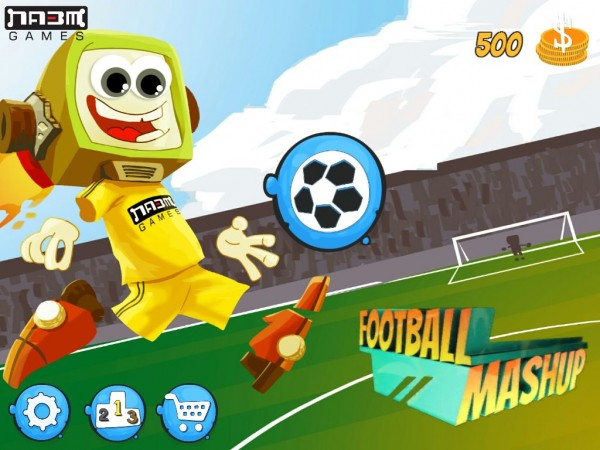 football-mashup-apk-600x450