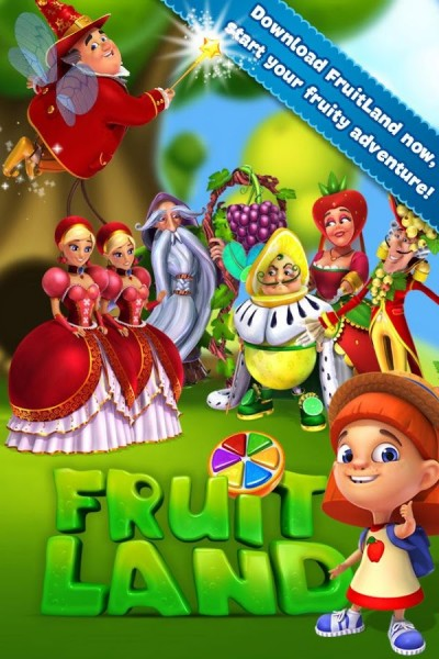 fruit-land-match-3-apk-400x600