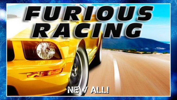 furious-racing-7-apk-600x338