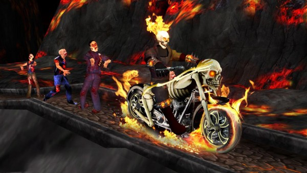 ghost-ride-3d-apk-600x338