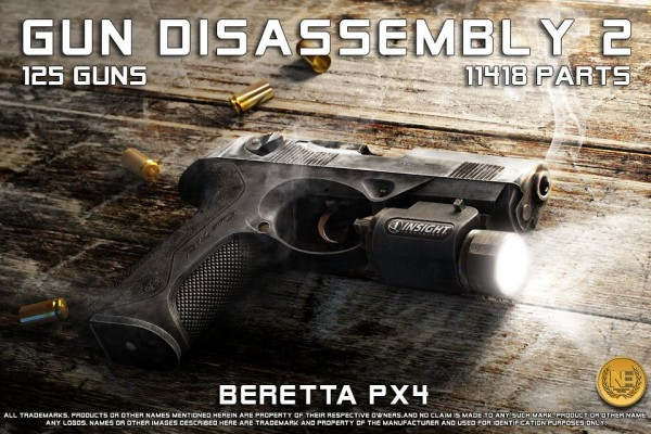 gun-disassembly-2-apk-600x400