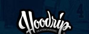 hoodrip-skateboarding-gratis-download-fuer-ios-530x204