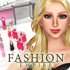 imagen-fashion-empire-boutique-sim-0big