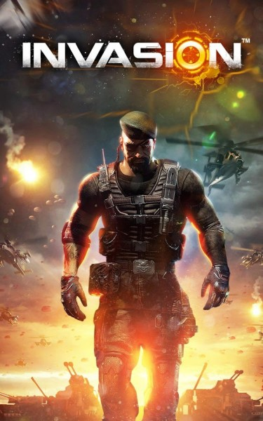 invasion-apk-375x600