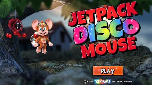 jetpack-disco-mouse-apk-600x338