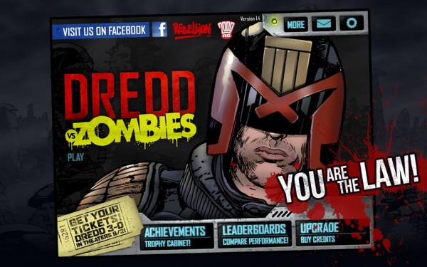 judge-dredd-vs-zombies-apk-600x375
