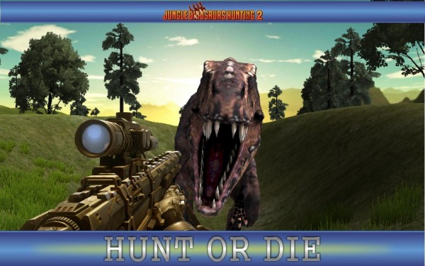 jungle-dinosaurs-hunting-2-3d-apk-3-600x375