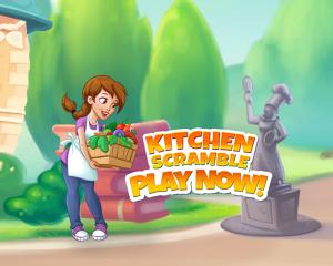 kitchen-scramble-playlist-1