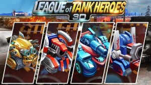 league-of-tank-heroes-3d-apk-600x338