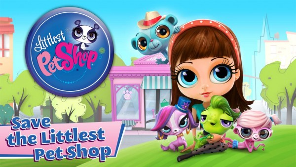 littlest-pet-shop-apk-600x338
