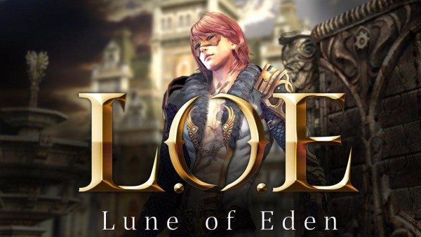 lune-of-eden-apk-600x338