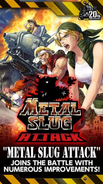 metal-slug-attack-apk-337x600