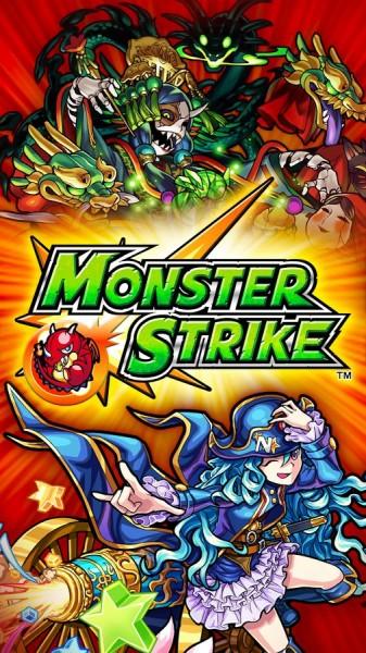 monster-strike-apk-337x600