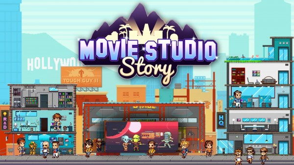 movie-studio-story-apk-600x338