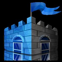 mse_logo