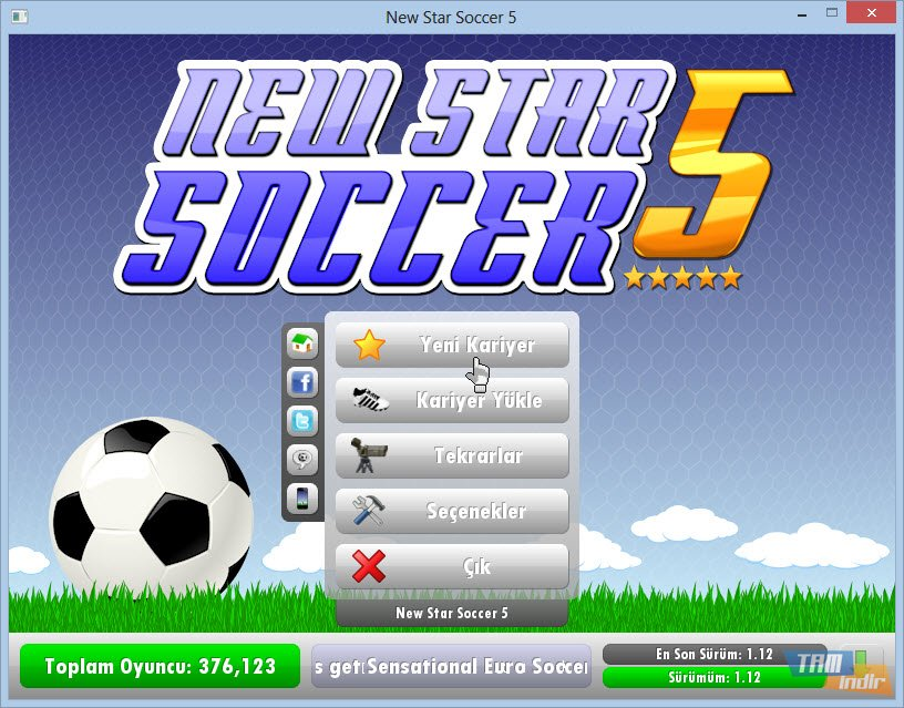 new-star-soccer-5_2_816x639