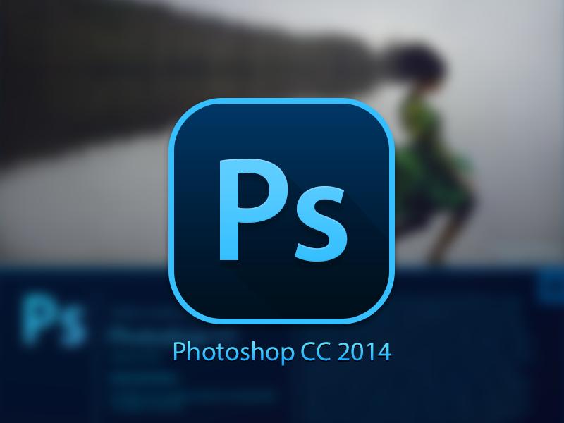 photoshop_cc