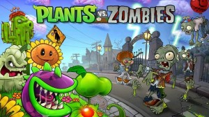 plants-vs-zombies-free-apk-600x338