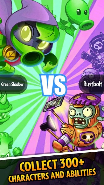plants-vs-zombies-heroes-apk-3-337x600