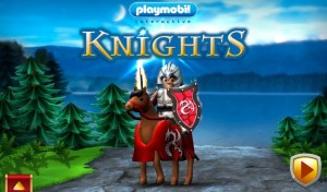 playmobil-knights-apk-600x352