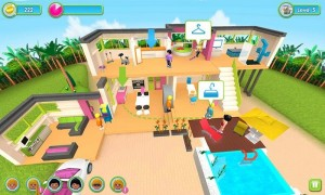 playmobil-luxury-mansion-apk-600x360