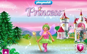 playmobil-princess-apk-600x375