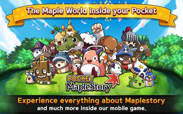 pocket-maplestory-apk-600x375