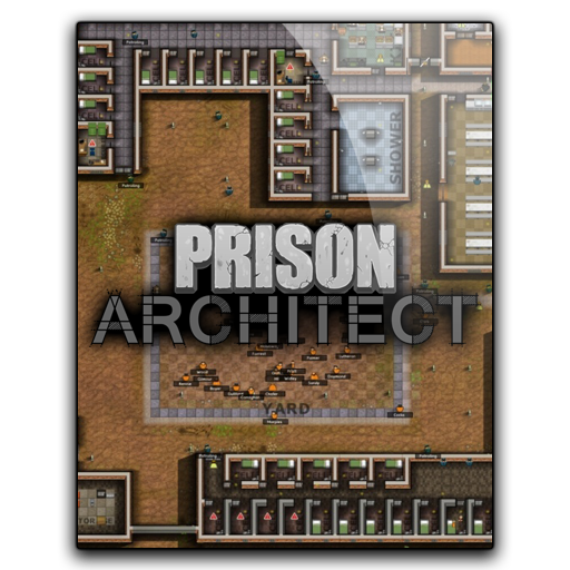 prison_architect___game_icon_by_ravenbasix-d66e4pb