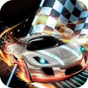 real-furious-racing-3d-2