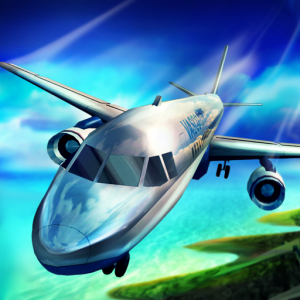 real-pilot-flight-simulator-3d-apk-v1-2-mod