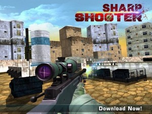 sharp-shooter-apk-600x450
