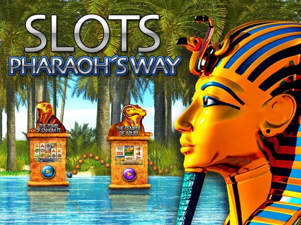 slots-pharaohs-way-apk-600x450