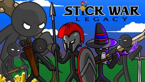 stick-war-legacy-apk-600x338
