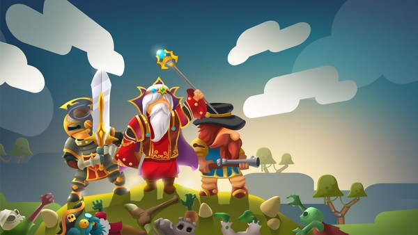 the-vikings-kingdom-apk-5-600x338