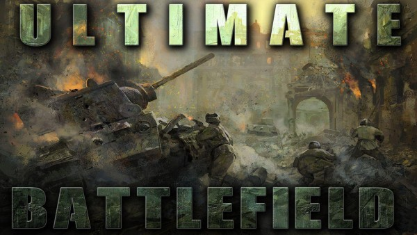 ultimate-battlefield-apk-600x338