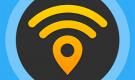 WİFİ Map Pro Passwords Apk İndir – Full 5.4.20 – Wifi Bul