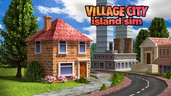 village-city-island-sim-apk-600x337