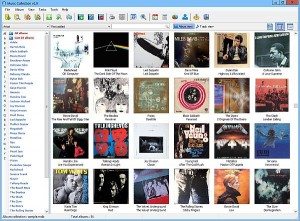 Music Collection İndir 2.9.5.0 Tam Full İndir